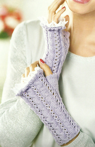 Duchess_fingerless_mittens_lets_knit_2_medium