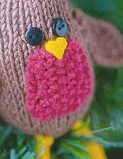Rockin_robin_knit_christmas_decoration_simply_knitting_close_up_small2