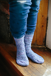 Teasel_socks_5_small_small2