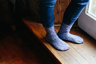 Teasel_socks_1_small_small2