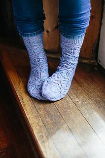 Teasel_socks_6_small_small2