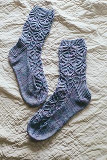 Teasel_socks_9_small_small2