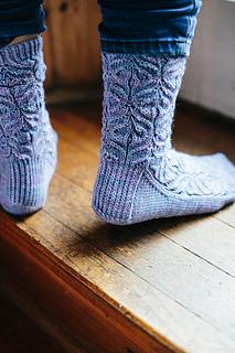 Teasel_socks_7_small_small2