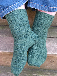 Hagrids_motorcycle_socks1_small2