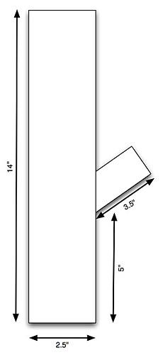 Iphone_mitts_schematic_medium