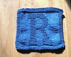 R_cloth_small