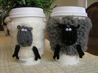 Sheepcosies_small2