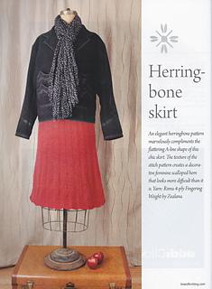 Herringbone_skirt_1_small2