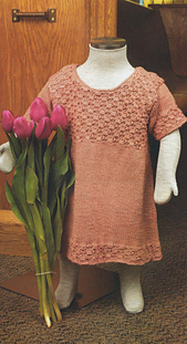 Smocked_sunday_dress_picture_small_best_fit