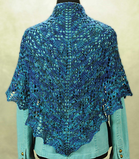 Blue_on_blue_back_copy_small2