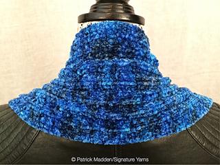Corso_6432_scarf_back_view_w_pm_small2