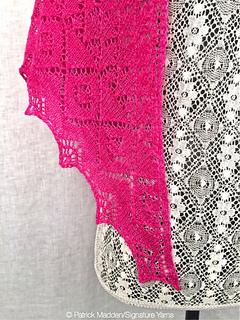 Torquay_4813_shawl_point_closeup_w_pm_1_small2