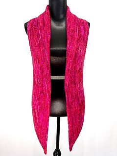 Carrington_vest_3_small2