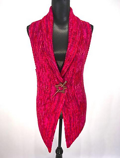 Carrington_vest_1_small2