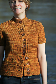 Koa_the_knitting_vortex_left_front_small2