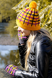 Tartania_hat_from_the_knitting_vortex-2_small_best_fit