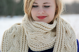 Fish_moderne_scarf_last_look_the_knitting_vortex_small_best_fit