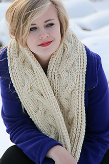 Fish_moderne_scarf_front_view__the_knitting_vortex_small2