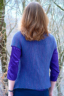 Elysium_back_the_knitting_vortex_small2