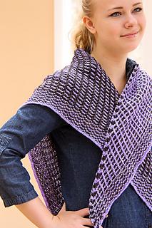Slip_sliding_away_crossed_the_knitting_vortex_small2