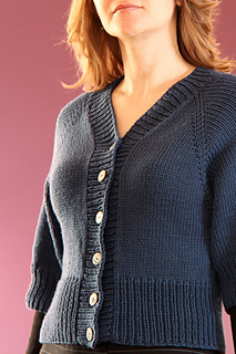 River_union_cardigan_last_look_the_knitting_vortex_small2