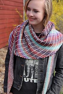 Crossfire__hero_the_knitting_vortex_small2