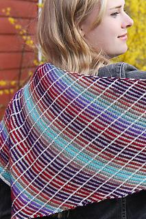 Crossfire_stripes_the_knitting_vortex_small2