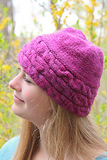 Shecat_hollyhock_the_knitting_vortex_small2