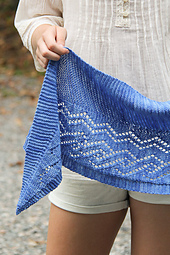 The_vizier_s_daughter_detail_2_the_knitting_vortex_small_best_fit
