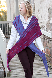 Vary_last_look_the_knitting_vortex_small2
