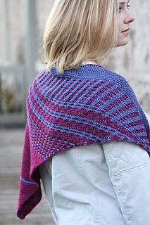 Vary_slipstitch_detail_the_knitting_vortex_small2