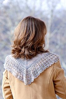 Arachnoshawlette_back_view_the_knitting_vortex_small2