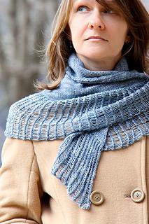Arachnoshawl_tml_wrapped_the_knitting_vortex_small2