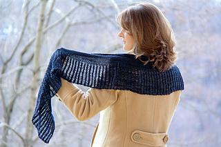 Arachnophilia_last_look_the_knitting_vortex_small2