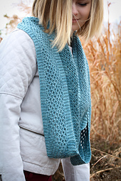 Yoli_loop_worn_long_the_knitting_vortex_small_best_fit