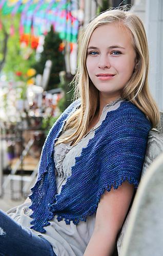 Aerophile_hero_the_knitting_vortex_medium