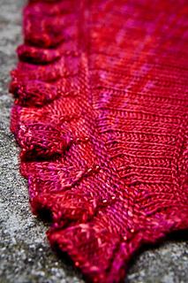 Amortentia_closeup_the_knitting_vortex_small2