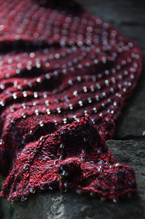 Cauldron_full_of_hot_strong_love_beaded_shawl_detail_the_knitting_vortex_small2