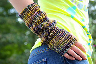 Chunnel_mitts_the_knitting_vortex_small2