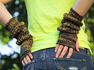 Chunnel_candombe_last_look_the_knitting_vortex_small2