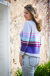 Sorbetto_scoop_side_hero_the_knitting_vortex_small_best_fit