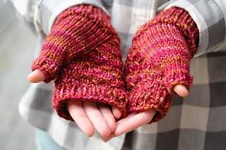 Cush_mitts_cover_the_knitting_vortex_small2
