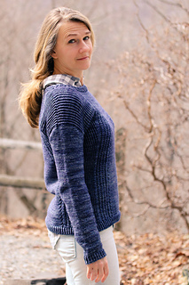 Sweet_chilly__right_side_view_the_knitting_vortex_small2
