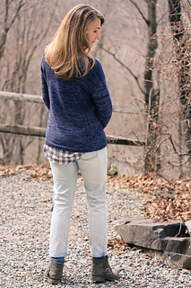 Sweet_chilly_last_look_the_knitting_vortex_small2