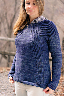 Sweet_chilly_left_the_knitting_vortex_small2