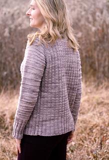 Evenlight_l_side_the_knitting_vortex_small2