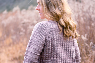 Evenlight_cover_the_knitting_vortex_small2