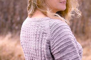 Evenlight_cover2_the_knitting_vortex_small2