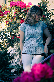 Aqueous_cardi_last_look_the_knitting_vortex_small2