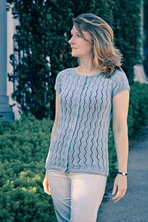 Aqueous9_the_knitting_vortex_small2